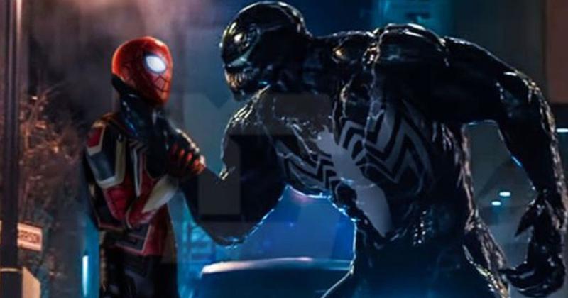 un Peter Parker que busca su propio lugar en el mundo