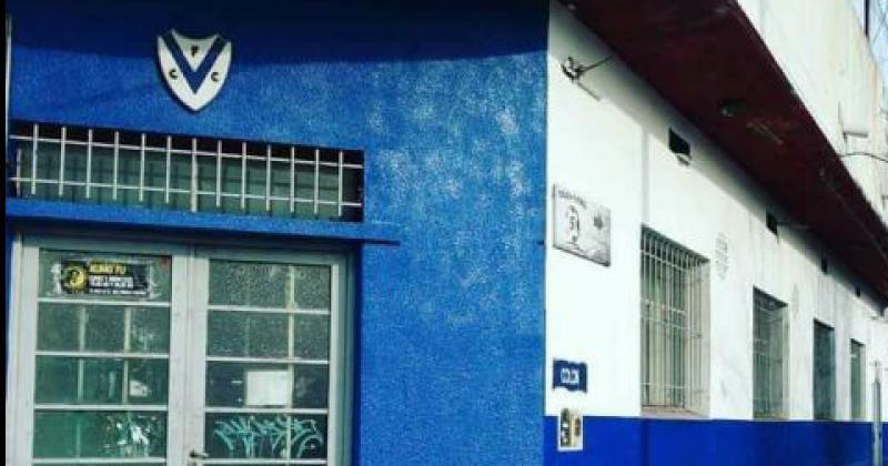 El Club Colón celebra la sanción de la ley