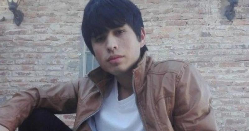 Franco Martínez tenía 21 años y vivía en Villa Albertina