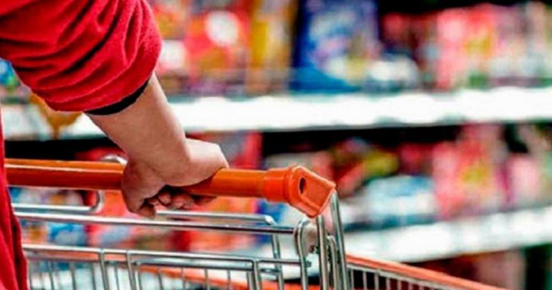 La suba de precios afecta m?s a quienes tienen menos recursos