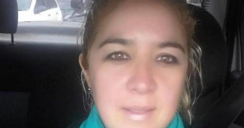 Viviana Giménez fue asesinada el 18 de octubre de 2018