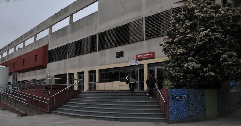 Se confirmaron 10 nuevos fallecimientos por Covid en Lomas