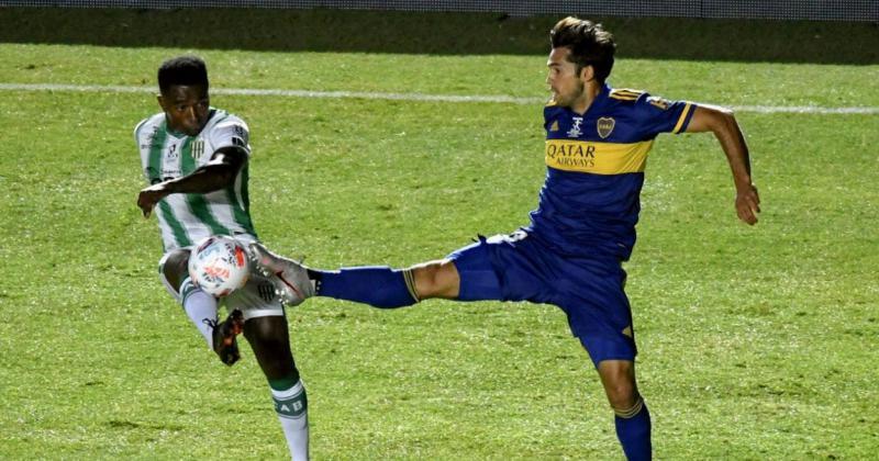 Emmanuel Mas queda libre y es apuntado por varios clubes