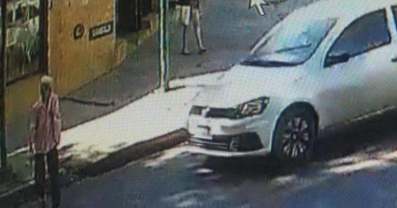 La mujer fue atropellada en Lomas el 2 de enero