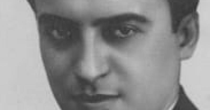 Gómez fue figura del tango incluso antes de la década dorada