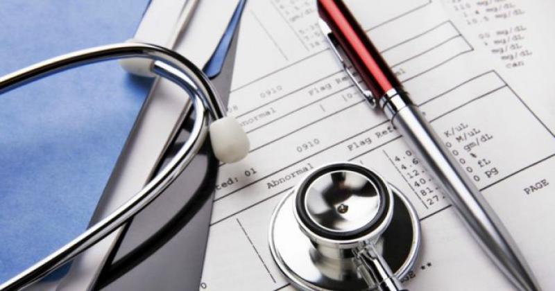 Las empresas de medicina prepaga aumentar?n un 4114-en-porciento-
