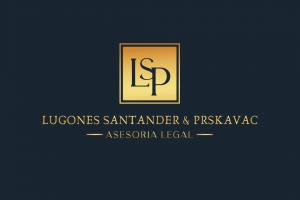 Profesionales  ESTUDIO JURIDICO LSP