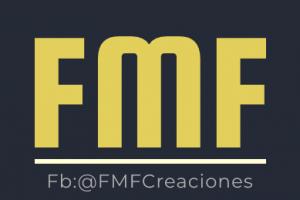 Oficios  FERRARO MADERA & FIBROFACIL
