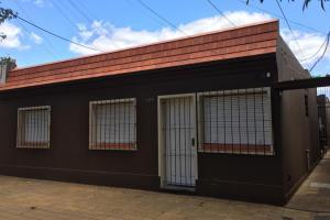Casas Alquiler Sin datos Buenos Aires DUEÑO ALQUILO PH