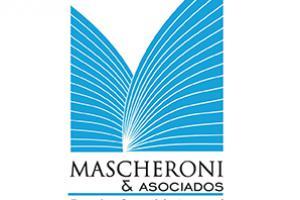Profesionales  ESTUDIO CONTABLE MASCHERONI y Asoc