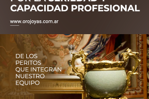 Préstamos Dinero Oro Plata  ORO&JOYAS