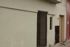Casas Alquiler Sin datos Buenos Aires ALQUILO Consultorios