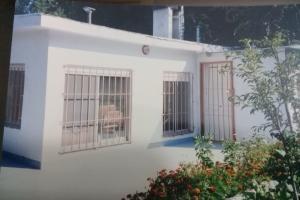 Alquileres Temporales Sin datos Córdoba Córdoba Alta Gracia