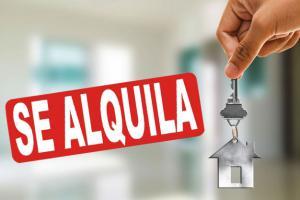 Casas Alquiler Sin datos Buenos Aires ALQUILO DEPARTAMENTO