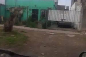 Casas Venta Sin datos Buenos Aires PROPIEDAD CON ESCRITURA