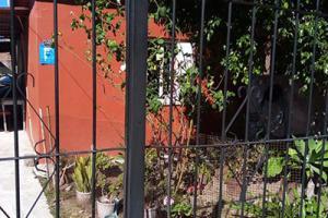 Casas Venta Sin datos Buenos Aires VENDO CASA BANFIELD