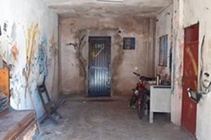 Locales Alquiler Sin datos Buenos Aires ALQUILO MULTIESPACIO