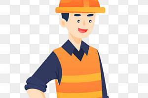 Búsquedas de Trabajo  SE OFRECE MANTENIMIENTO