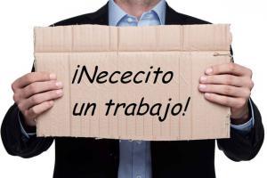 Búsquedas de Trabajo  SE OFRECE OPERARIO.