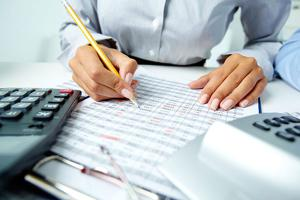 Ofertas de Trabajo Sin datos  ADMINISTRATIVA CON EXPERIENCIA