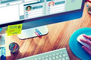 Ofertas de Trabajo Sin datos  SOLICITO RESPONSABLE DE VENTAS