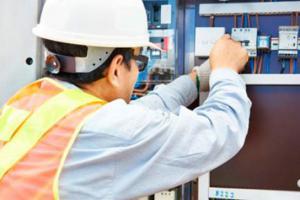 Ofertas de Trabajo  SOLICITO TECNICO ELECTROMECANICO