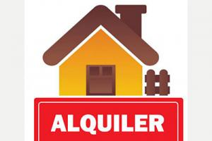 Casas Alquiler Sin datos Buenos Aires ALQUILER CASA