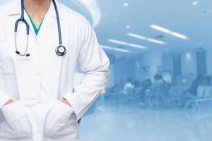 Ofertas de Trabajo Sin datos  MEDICO CLINICO