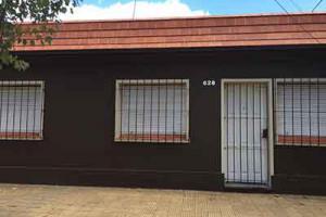 Departamentos Alquiler Sin datos Buenos Aires ALQUILO DEPTO. EN PH