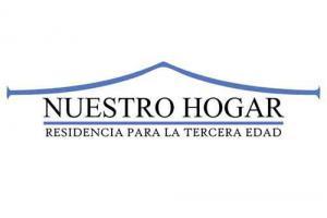 Ofertas de Trabajo Sin datos  BUSCAMOS ASISTENTE GERIATRICO Y COCINERA