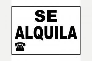 Casas Alquiler Sin datos Buenos Aires ALQUILO CASA EN LONGCHAMPS