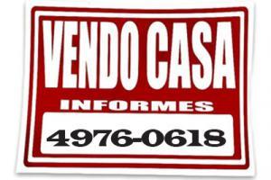 Casas Venta Sin datos Buenos Aires VENDO CASA LOMAS DE ZAMORA